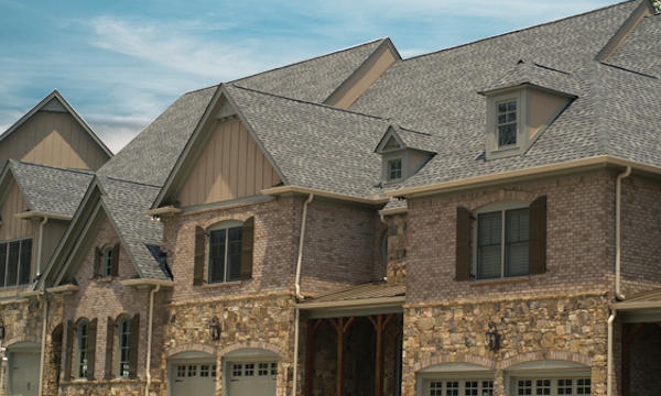 Commerical Roofing Houston