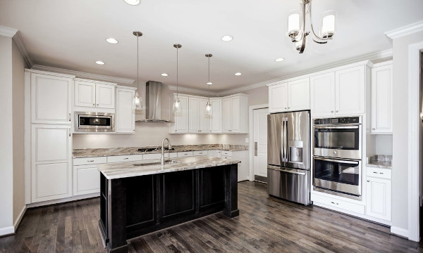 Houston Kitchen Remodelers